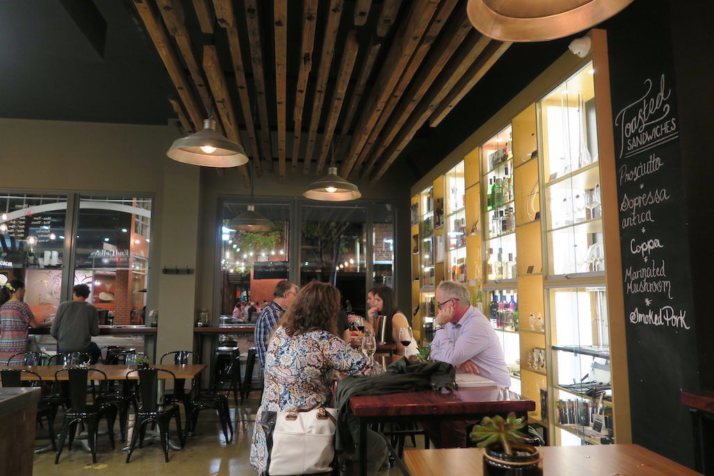6 of Adelaide's best new wine bars in 2015 • Eat Play Love ...