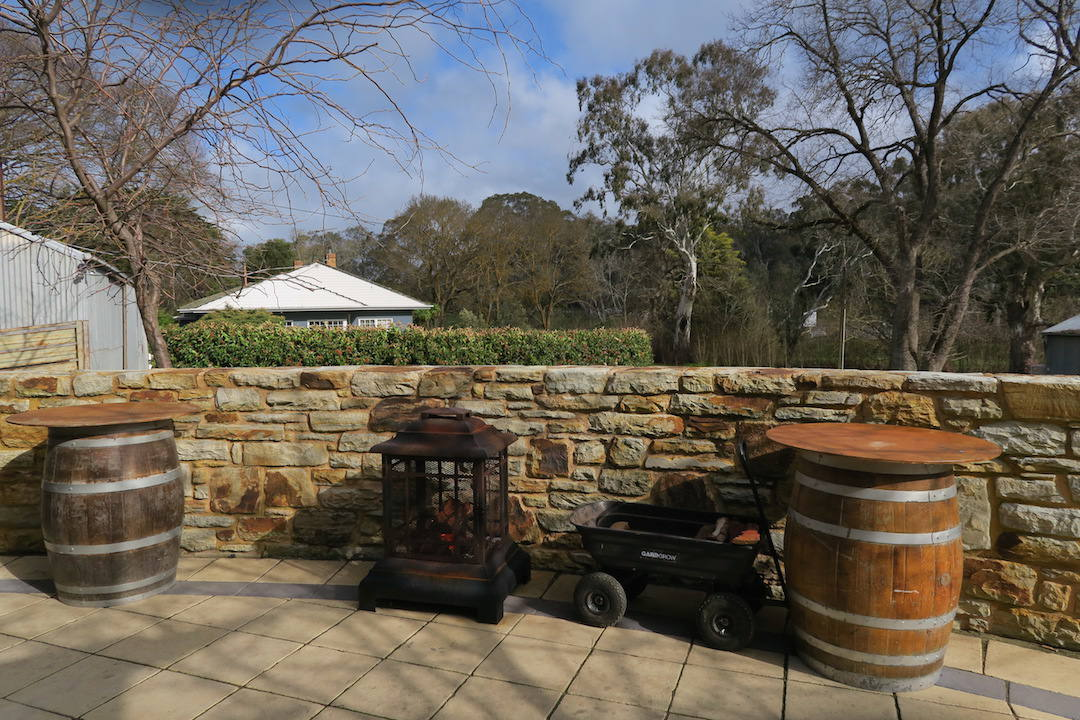 Adelaide Hills Winter Reds Weekend 2016: 7 reasons why you must go