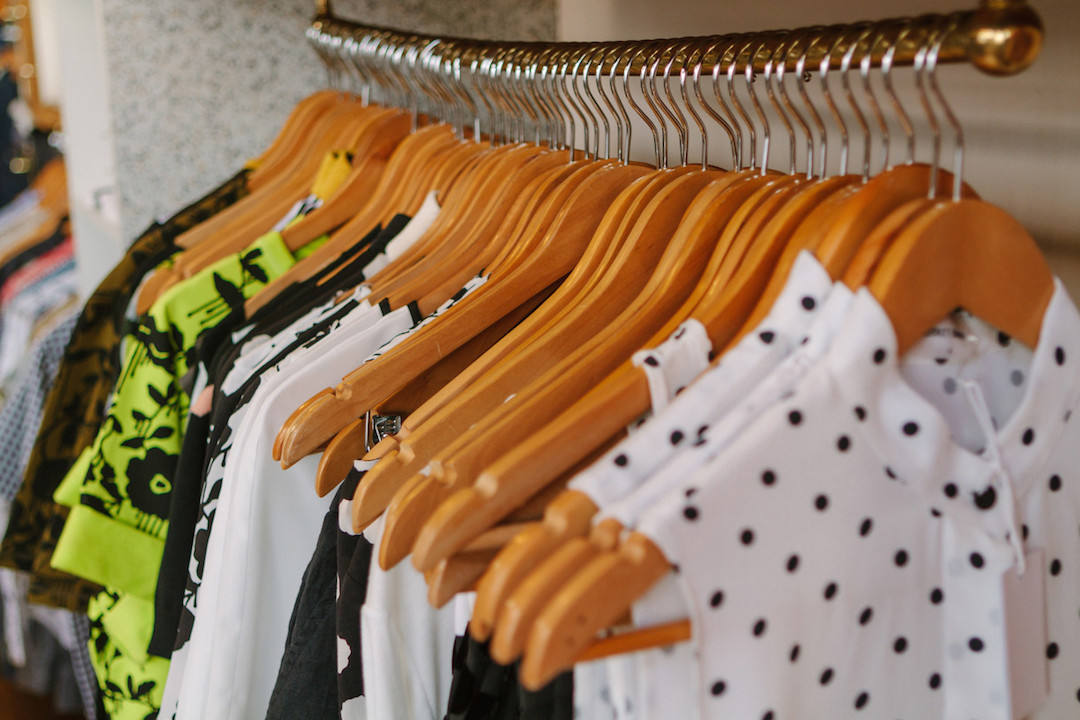 best places to go shopping in Melbourne, Shopping on Smith Street