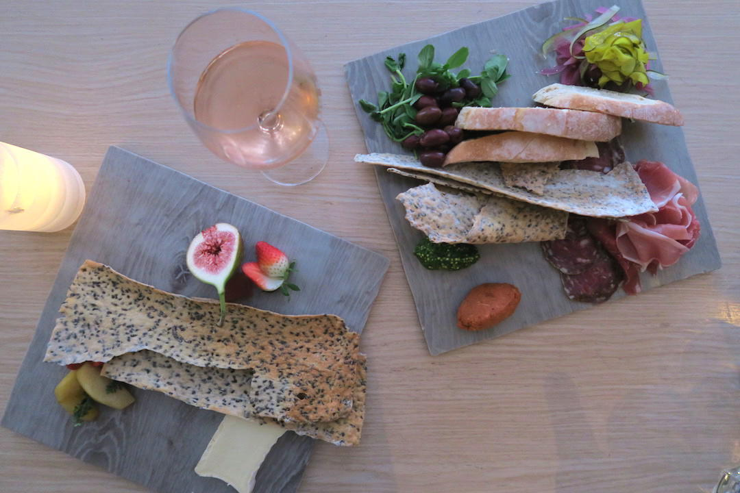 things to do in Noosa, Bistro C, Noosa, Queensland