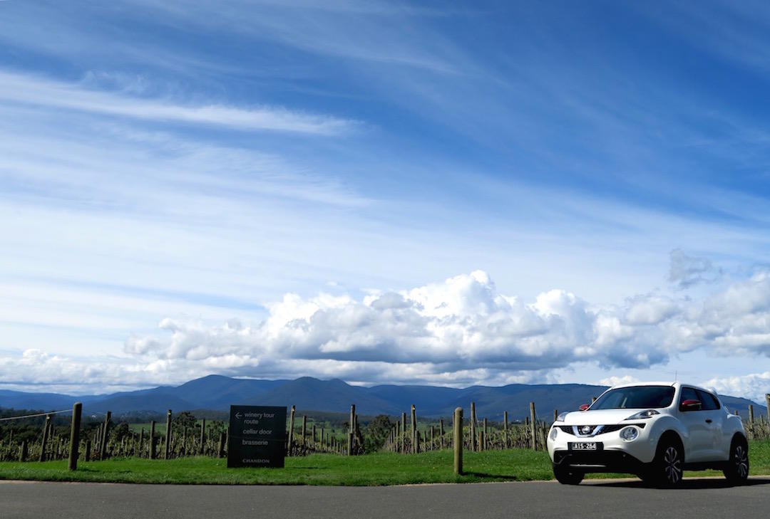 A Yarra Valley road trip: 4 of the best wineries to visit