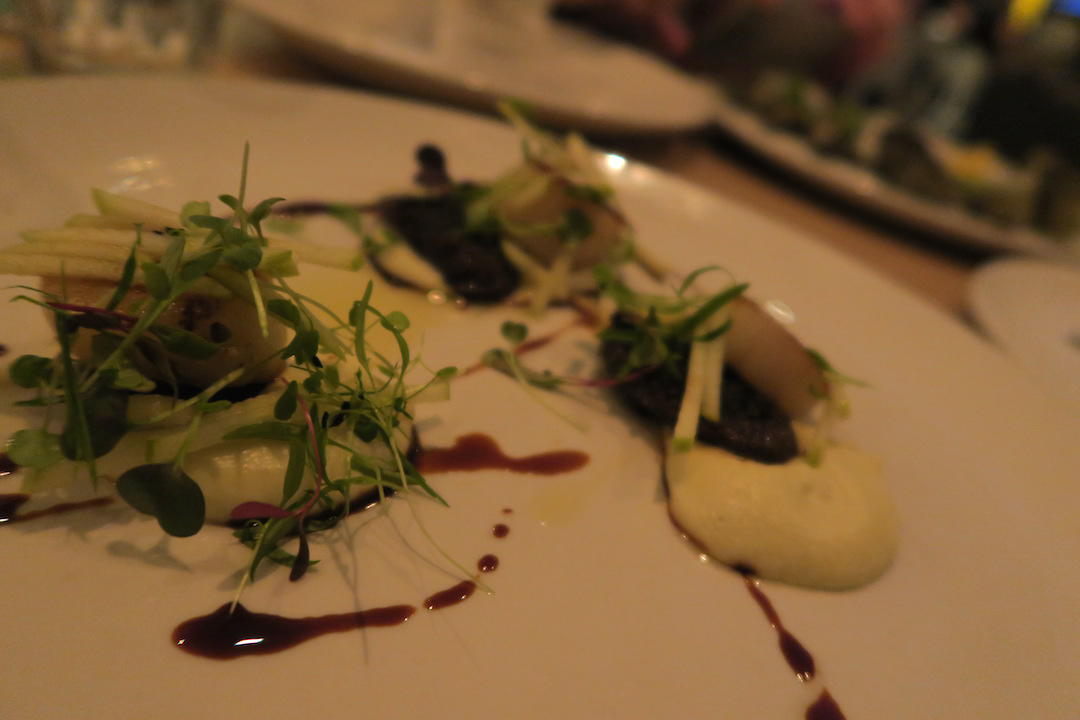 scallops-and-black-pudding-bistro-c-noosa-queensland