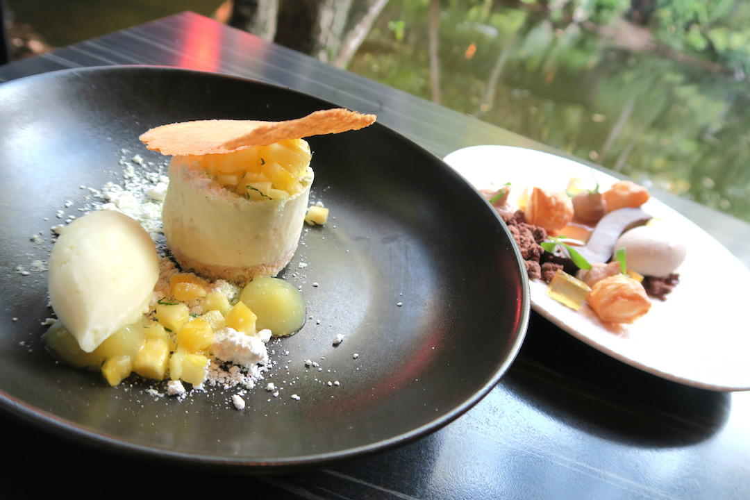 Best places to eat and drink in Noosa, Dessert, Spirit House, Yandina, Noosa, Queensland