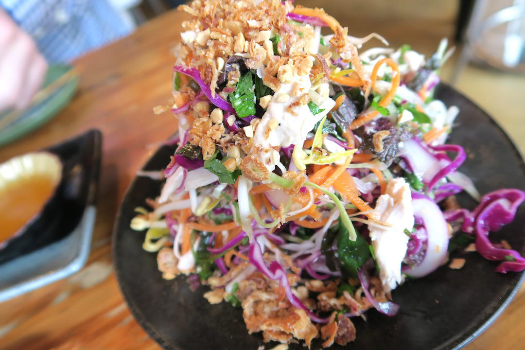 poached-chicken-salad-hanoi-hannah-high-street-windsor-melbourne