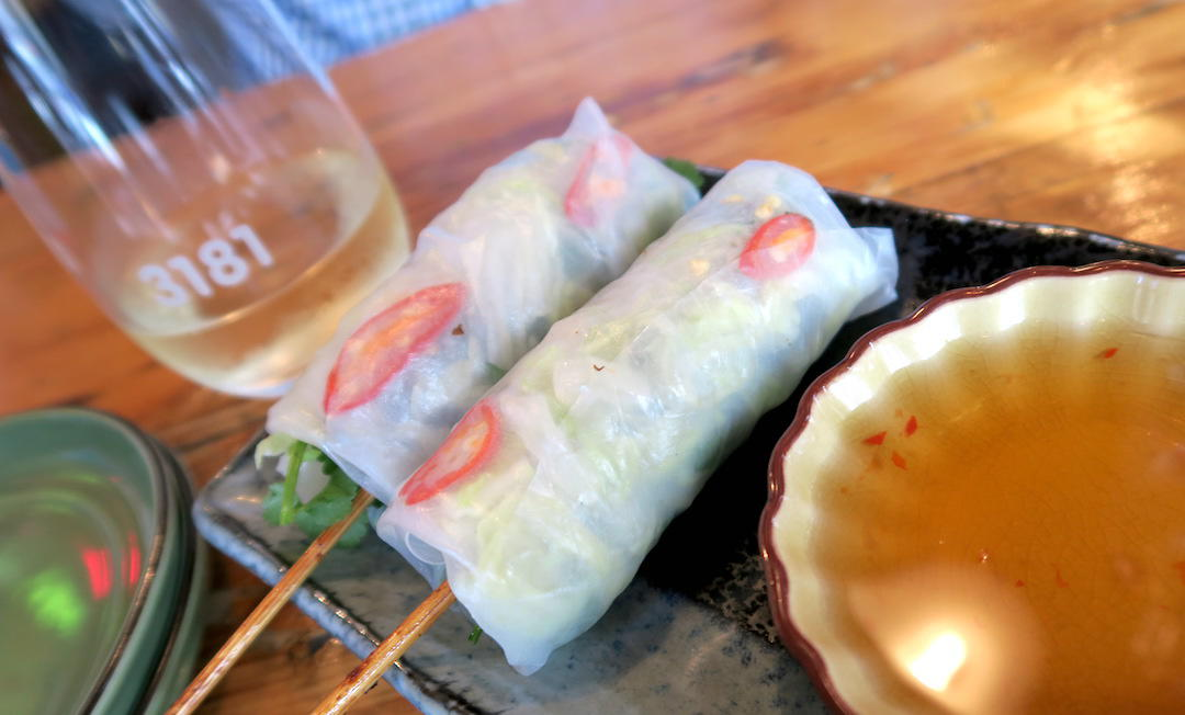 rice-paper-rolls-hanoi-hannah-high-street-windsor-melbourne