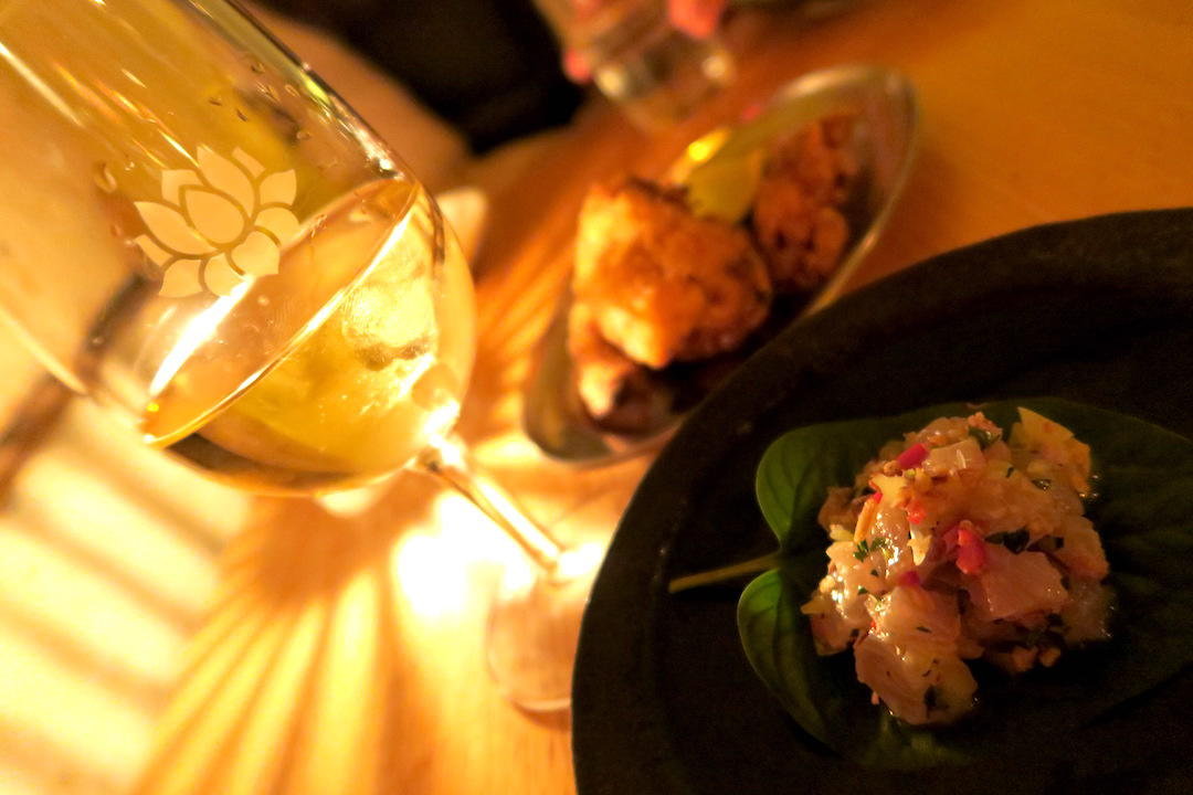 kingfish-ceviche-saigon-sally-duke-street-windsor-melbourne