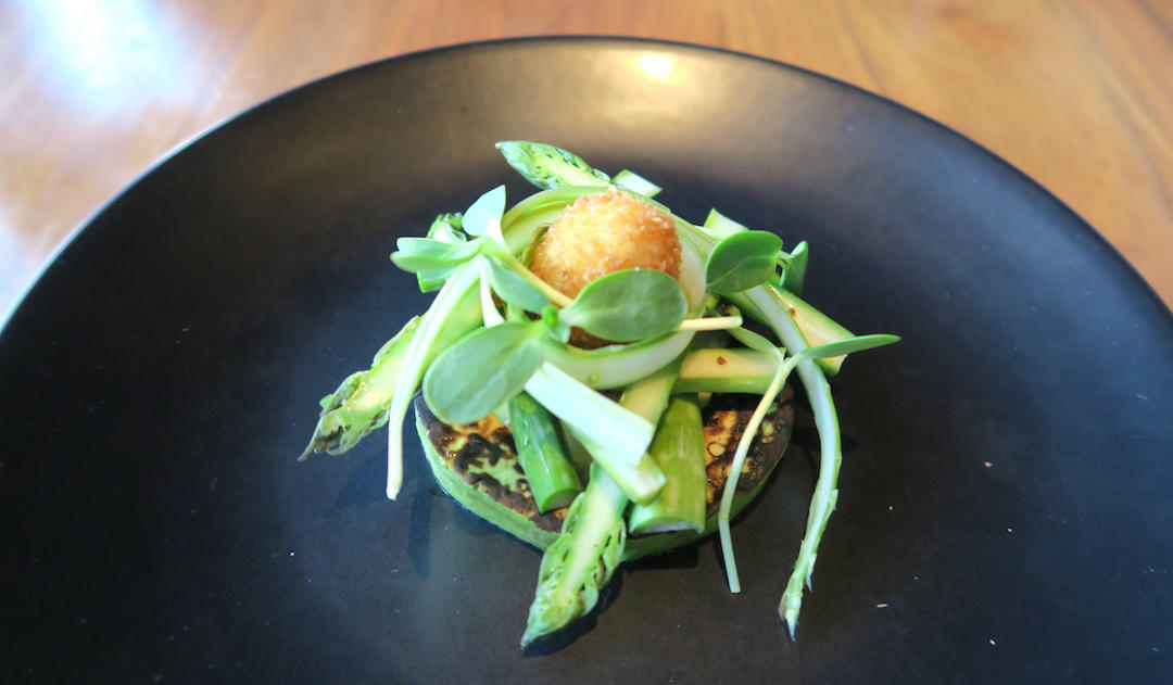 appetiser-aubergine-griffith-canberra-act