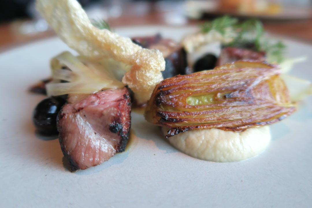 braised-pork-belly-aubergine-griffith-canberra-act