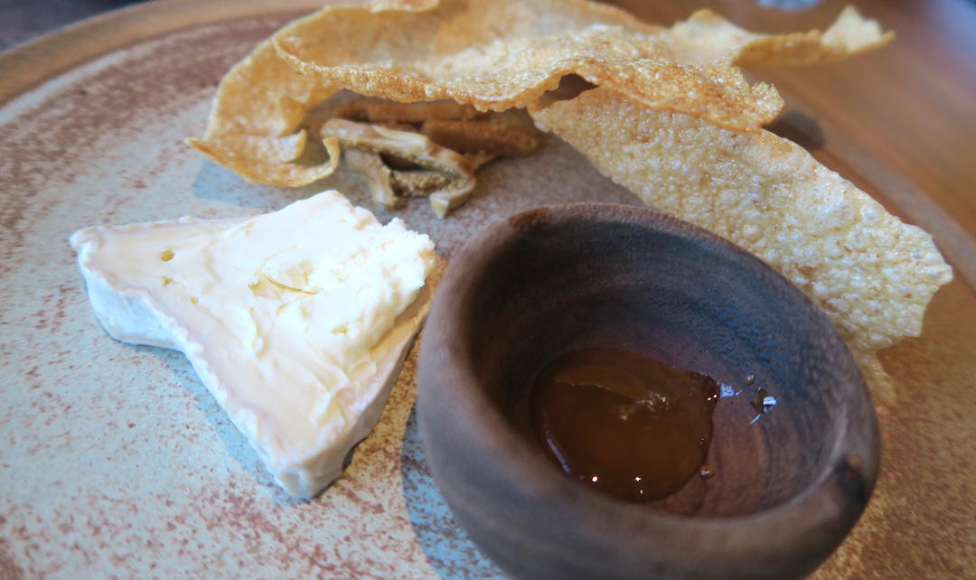 cheese-aubergine-griffith-canberra-act