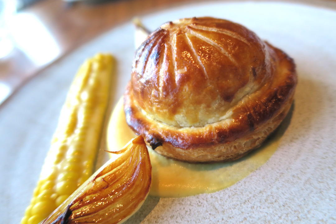 potato-and-leek-pie-aubergine-griffith-canberra-act