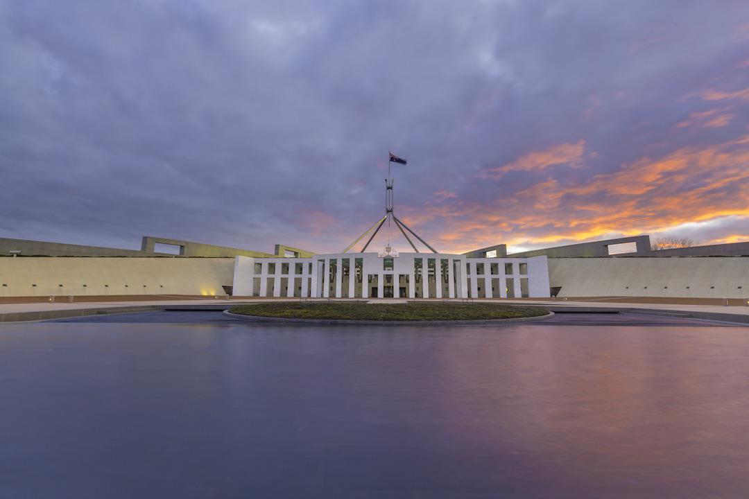 48 hours in Canberra: where to stay, what to do, where to eat and drink