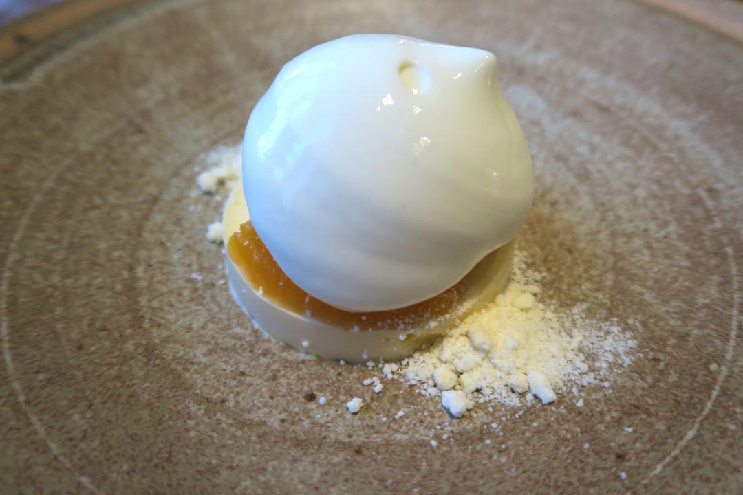 white-chocolate-mousse-aubergine-griffith-canberra-act