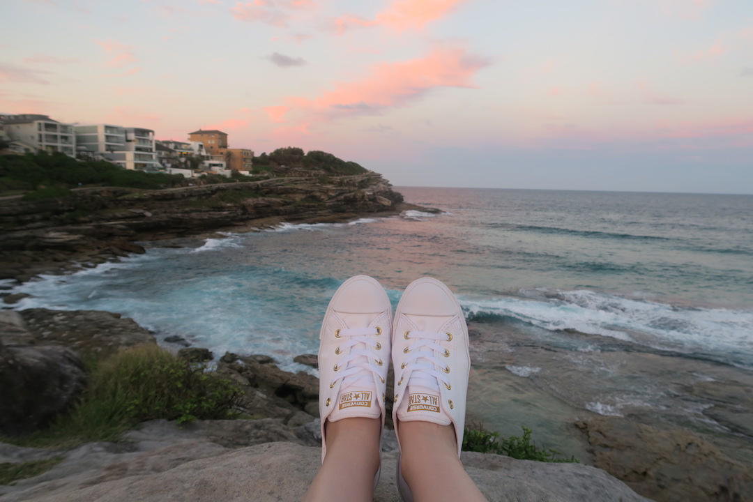 These 7 Sydney walking trails are heart stealers