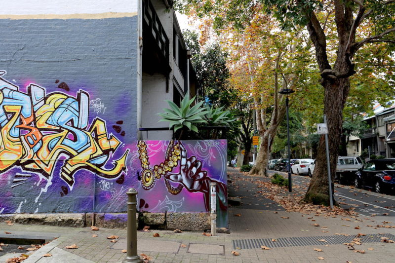 25 Of The Best Things To Do In Surry Hills Eat Play Love