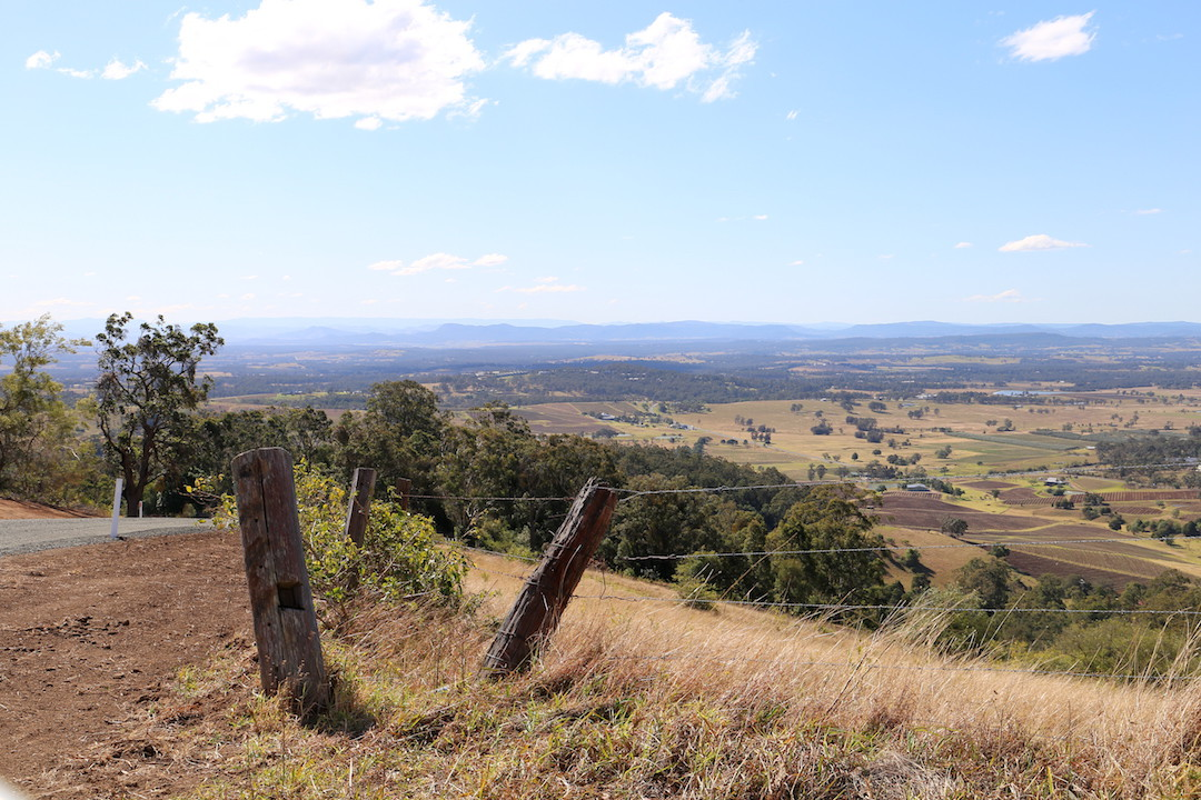 48 hours in the Hunter Valley: wineries, restaurants and cheese