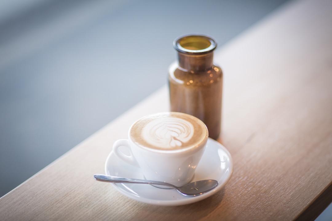 Fika Coffee Brewers, Ballarat