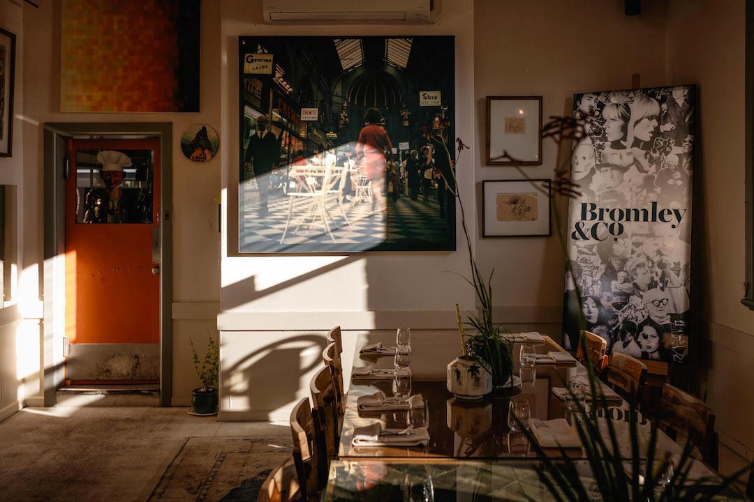 The Pub with Two Names, Ballarat, Victoria
