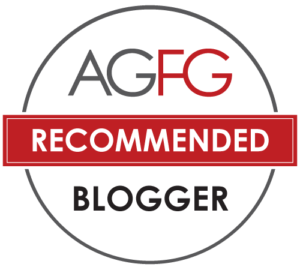 AGFG Recommended Blogger food blogger Eat Play Love Travel
